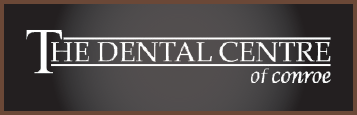 Dental Centre of Conroe logo